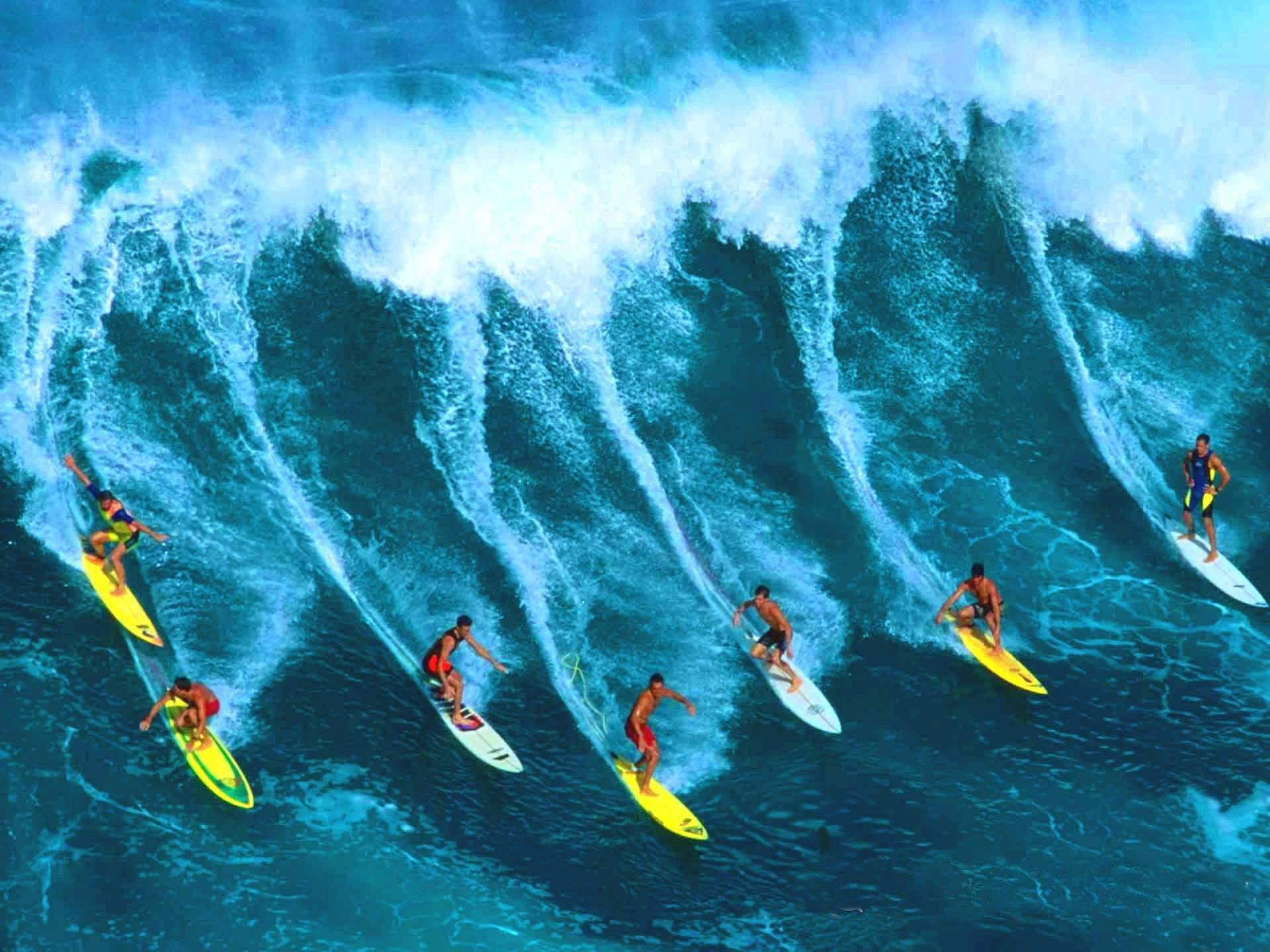 【暑假】竹子学校、火山徒步、冲浪课程、海龟放养、出海浮潜、手工技艺——巴厘岛自然探索之旅