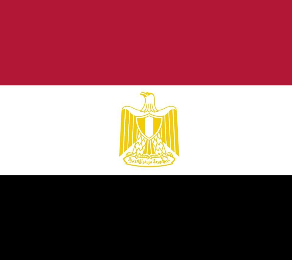 埃及签证(个人旅游)