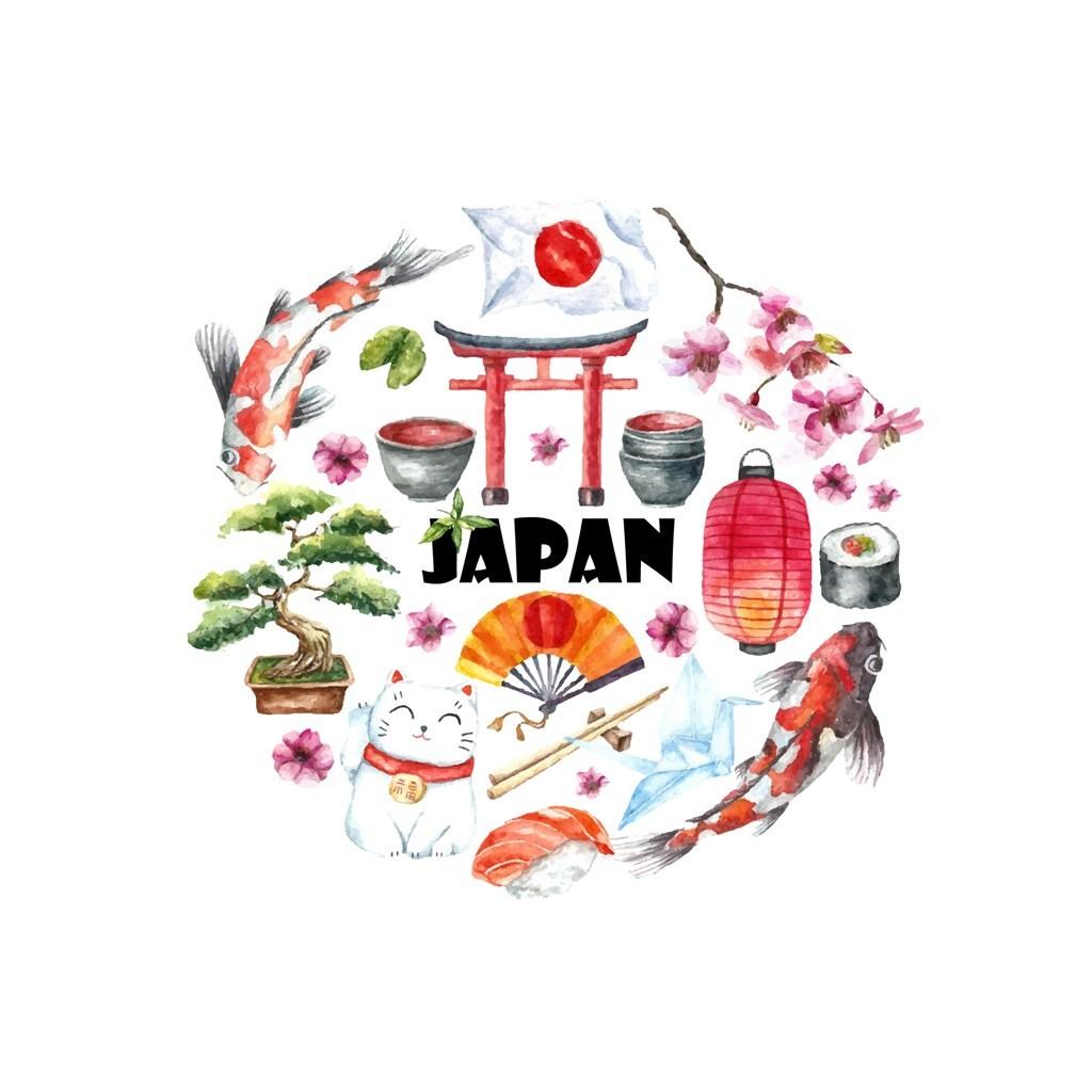 日本个人旅游签证(单次、3年多次、5年多次)