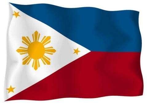 菲律宾签证(个人旅游)