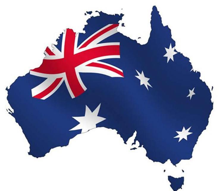 澳大利亚签证(个人签证)