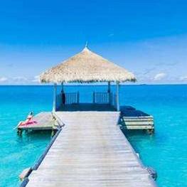 【亲子度假】巴厘岛5天4晚度假旅游--深起港止