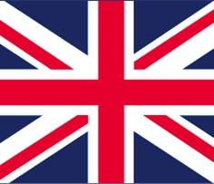 英国签证(个人旅游)