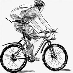 【单飞半日营】传骑少年,骑遇山河——上海半日骑行活动
